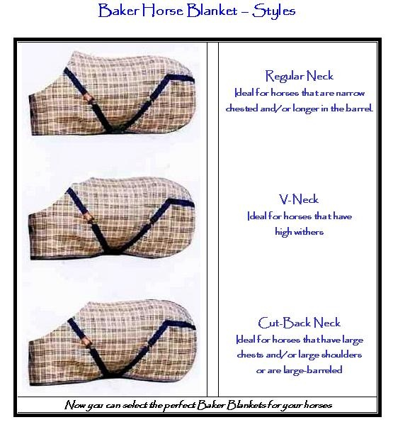 Why When And How To Blanket Your Horse This Winter Equilife Types Of Rugs