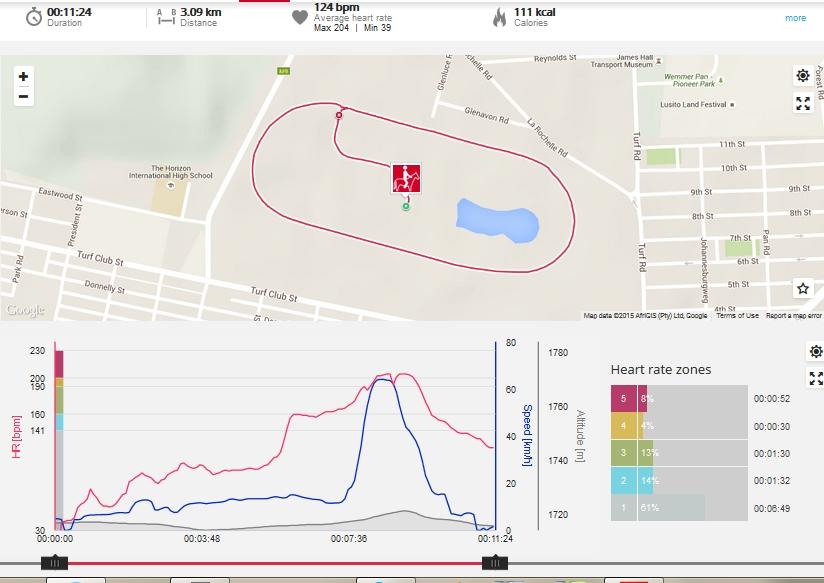 screenshot-training-turf-2